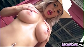 butt abella anderson big Ok mom ill listen to you now