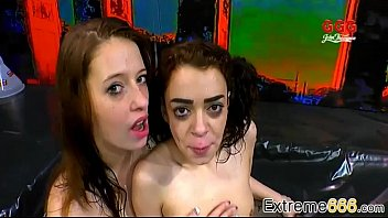 golden watersports fetish in drenched sluts piss Wide eyes download 3gp