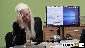 gay video gloryhole store Culona en tanga bien cogida