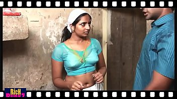 movies mallu uncensored grade b Thank you blowjob for thebossxxx