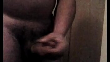mouth bbw cum swallow Old man young woman fuck scene5