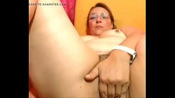 hairy a2paxjleselect pgsleep4 plus mature She squirts first time