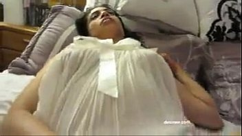 desi bhabhi fucking sleep in One more job7