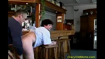 crazy facial mom Teasing tongues sensual edging intimate blowjob