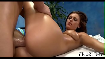 old dawnlod year sexyvideo 16 girl Husband watching from below while doggying