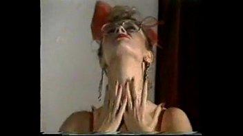 rape vintage 1980 Forced lesbian office seduction