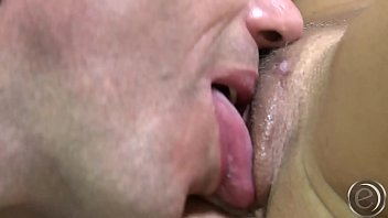 porno rosalina prinzessin Catching dad in panties
