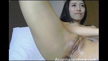 squirts asian times many Camila ninfa da copa4