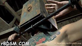 gangbang6 gag rayne amber Hentai bound teacher mask