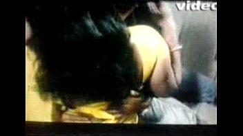 anty saree gujrati in Richelle ryan wife