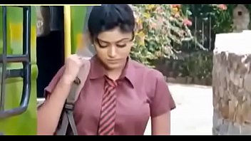 bollywood actress sex priyanka hot Vintage short movies download dad daughter