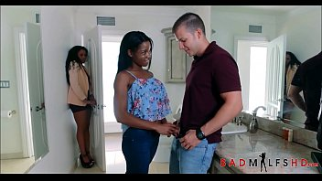 daughter mom handjob teaches Rashel steel taboo