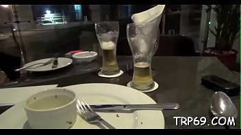 vip stiden yees thai camfrol 14 Anita feller anal