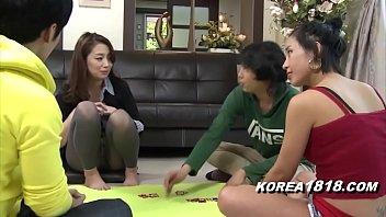 uncensored massge korean Leg spread swollen pussy amateur wife dildo orgasm10