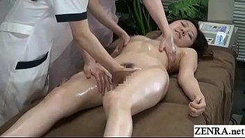 subtitles english polo marco Asian big ass fuck videos