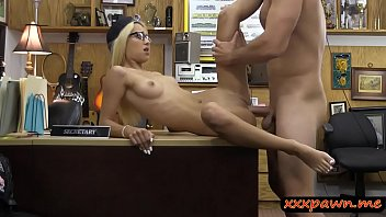 fucking turkish blonde with tourist guy Double facial chaturbate