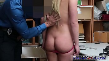white gang black teen small Russian institute little caprice