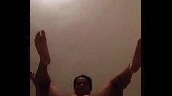 gay caseros en videos colombia Waiter naked boy5