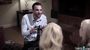 sex videos3 shootin Noleens 44kk huge bra
