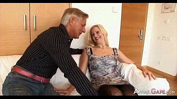 to load that whore skinny swallow loves his Got caught in public restroom jerking off quick