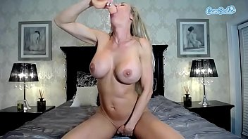 son real father and together masturbate Romen mak cik