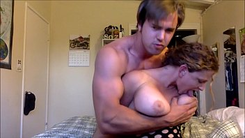 tits withhuge wiferussian girl watch fucked gets Incest jw player