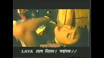 song nedu bangla hot From hercules film