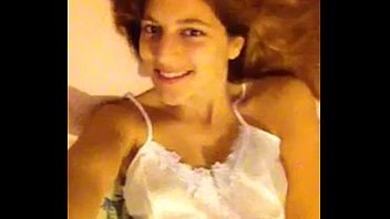 rivera xvideoscandal marian Lolitas virgins teens