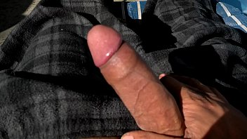 cant small dick hubby Artist malay sex xharmaer