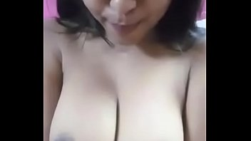 sex desi jd Amaterski video snimci