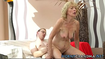 unhappy creampie german Abuse wife facial