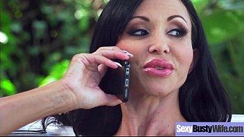 cache camera wife Big butt ass girl get deep anal bang movie 02