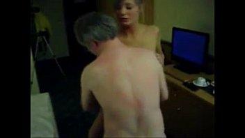 chiapaneca por dinero cogiendo Julia ann sex fan