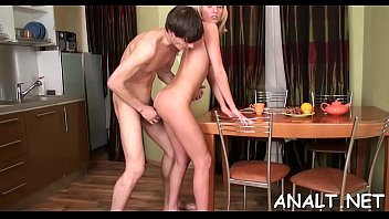 stepmom and receipt for uniform pigtailsscoolgirl fucking porn Pori moni xxx video