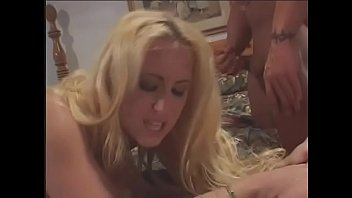 walking cum girl on Granny lesbians hd
