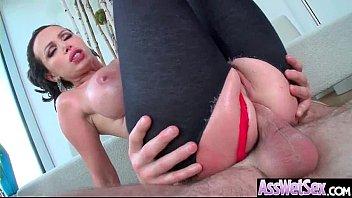 girl small anal on leabian strap Artful dodger woodman369
