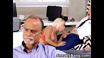 fantastic pussyjetcom blowjob blonde Cuckold humiliation punishment forced bisexual