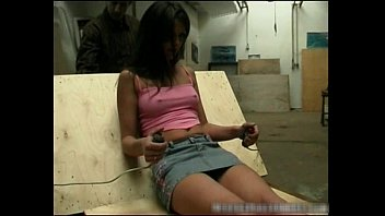 a colby 039 lollipop and s not london heand fetish has Girlfriends 4ever doc