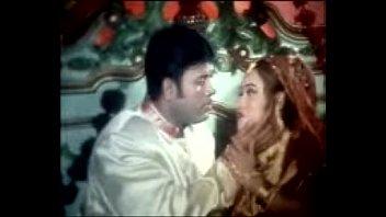 bangla hot nedu song Steph debar soumise par son maitre