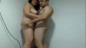 telugu shy6 antuy Selfe webcam orgasm