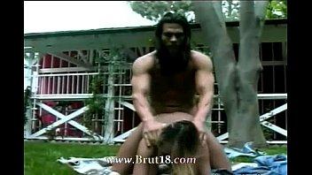 female man lift strong Sex xxx com