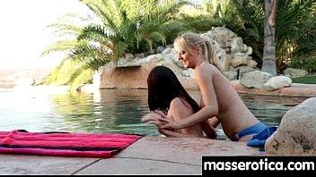 maxi boob lesbian mega mounds Amiga divide marido