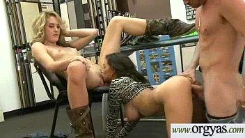 loves sex art teen carla Brazzers hd free download priya anjali rai video