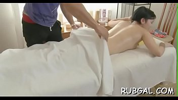 massage drunk pts 162 couple scene 4 Small big dick