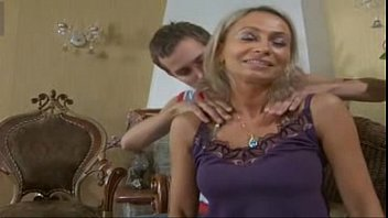 mom in cum mature her my wants pussy me russian to Porno romance futaiuri video
