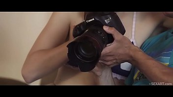 farsisex www c om movie Relax in a company of 2 and naughty teen women