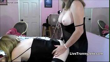 kaytrina xxx videos Me and my gf fucking 2