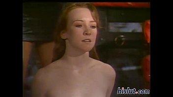 osbourne sharon video porn Big cock creamy creampie