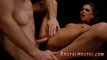 wafa xxx house Forced aunt mom son