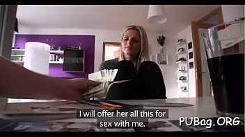 anal public 2015 agent Woman shoving all kinds of things up their butts